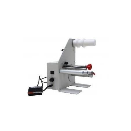 Dyspenser Labelmate LD-100S