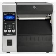 Przemysłowa drukarka Zebra ZT620