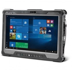 Tablet Getac A140 Basic