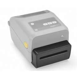 Gilotyna do drukarki Zebra ZD420t, Zebra ZD620t