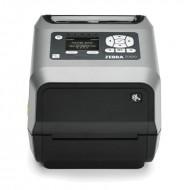 Biurkowa drukarka Zebra ZD620t