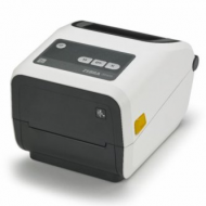 Biurkowa drukarka Zebra ZD420t HC