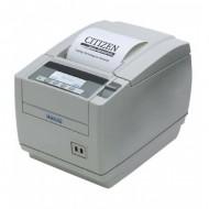 Drukarka termiczna Citizen CT-S801II