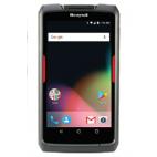 Tablet Honeywell ScanPal EDA70