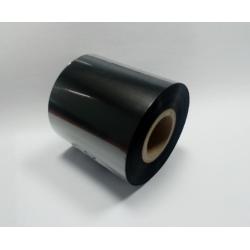 Taśma termotransferowa 60mmx300mb żywiczna