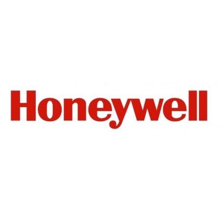 Ładowarka samochodowa do drukarki Honeywell RP4