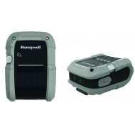 Przenośna drukarka Honeywell RP4