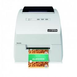 Kolorowa drukarka Primera LX500ec