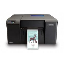 Kolorowa drukarka Primera LX1000e