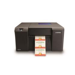 Kolorowa drukarka Primera LX2000e