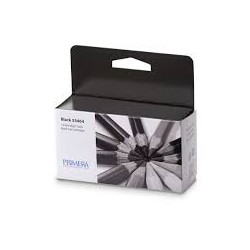 Kartridż z tuszem Black do drukarki Primera LX1000e, Primera LX2000e