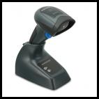 Czytnik bezprzewodowy Datalogic QuickScan QBT2131