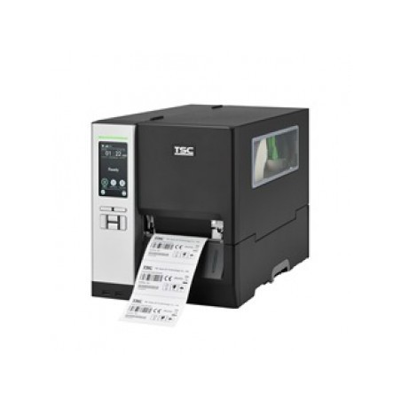 Przemysłowa drukarka TSC MH240P