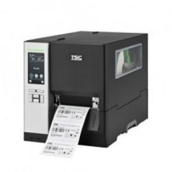 Przemysłowa drukarka TSC MH340P