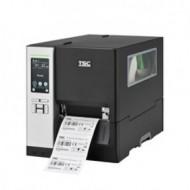 Przemysłowa drukarka TSC MH340