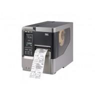 Przemysłowa drukarka TSC MX240P