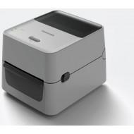 Biurkowa drukarka Toshiba B-FV4D