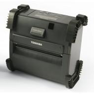 Przenośna drukarka Toshiba B-EP4DL