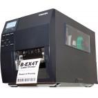 Przemysłowa drukarka Toshiba B-EX4T2