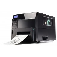 Przemysłowa drukarka Toshiba B-EX6T3