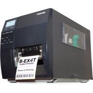 Przemysłowa drukarka Toshiba B-EX4T1