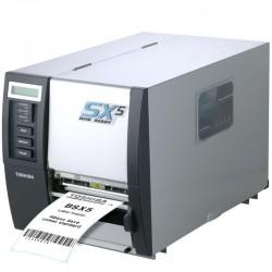 Przemysłowa drukarka Toshiba B-SX5