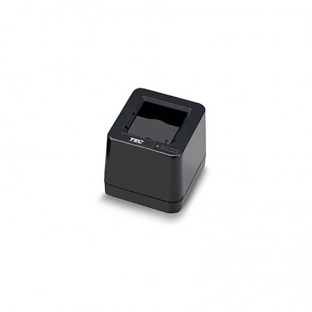 Ładowarka baterii do drukarki Toshiba B-EP2DL, Toshiba B-FP3D