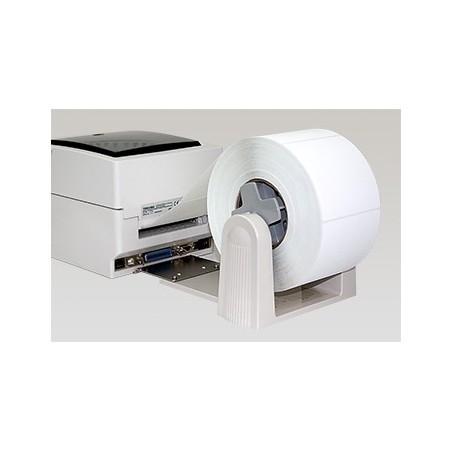 Podajnik zewnętrzny etykiet do drukarki Toshiba B-EV4D, Toshiba B-EV4T