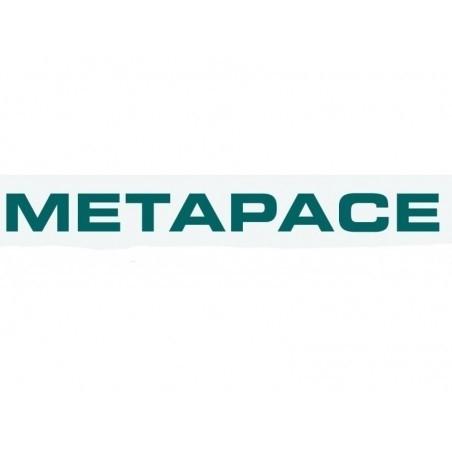Zestaw czyszczący do drukarki Metapace M-20i